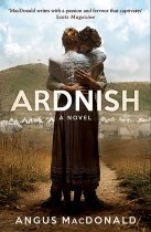 Ardnish (Jul)