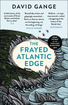 Frayed Atlantic Edge (Harper Collins)