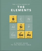 Little Book of the Elements, The