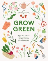 Grow Green (Apr)