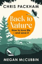 Back to Nature;How to Love Life (Mar)