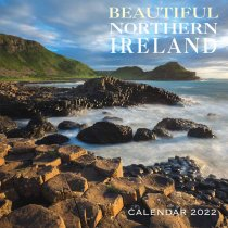 CL LO 2022 Beautiful Northern Ireland (2 for £6v)