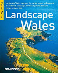 Welsh Gift Books