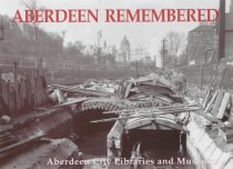 Aberdeen Remembered (RPND)