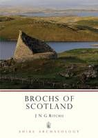 Brochs of Scotland