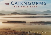 Cairngorms National Park, The