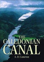 Caledonian Canal, The