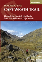 Cape Wrath Trail
