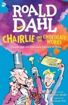 Chairlie & the Chocolate Works