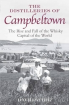 Distilleries of Campbeltown (Mar)