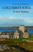 Columba's Iona: New History