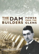 Dam Builders - Power From the Glens