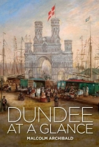 Dundee at a Glance