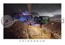 Edinburgh Military Tattoo (HA6)