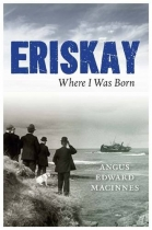 Eriskay Where I Was Born (Oct)