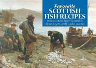 Favourite Scottish Fish Recipes