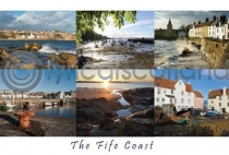 Fife Coast Composite (HA6)