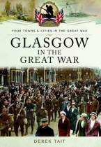 Glasgow in the Great War