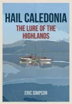 Hail Caledonia: Lure of the Highlands (RPND)