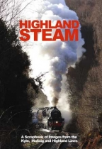 Highland Steam