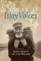 Islay Voices (Nov)