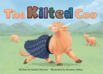Kilted Coo, The