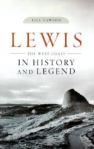 Lewis in History and Legend-West Coast