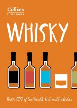 Little Books: Whisky