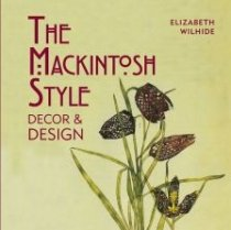 Mackintosh Style, The