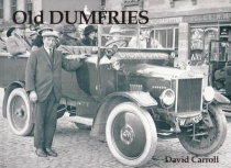 Old Dumfries