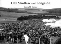Old Mintlaw and Longside