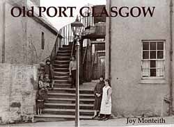 Old Port Glasgow