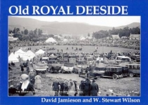 Old Royal Deeside