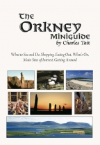 Orkney Miniguide