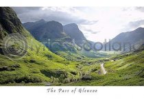 Pass Of Glencoe (HA6)