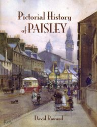 Pictorial History of Paisley
