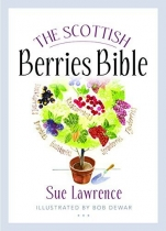 Food Bible: Scottish Berries