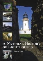 Natural History of Lighthouses