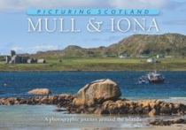Picturing Scotland: Mull & Iona