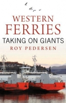 Western Ferries: Taking on Giants
