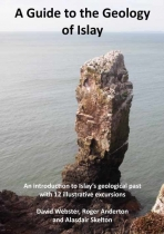 Walking Guide to Geology of Islay