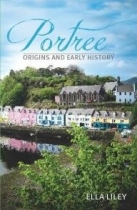 Portree: Origins & Early History