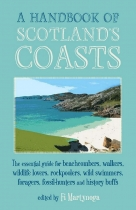 Handbook of Scotland's Coasts