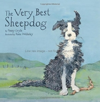 Very Best Sheepdog