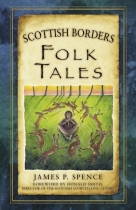 Scottish Borders Folk Tales