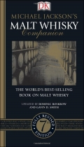 Malt Whisky Companion 7th Edition