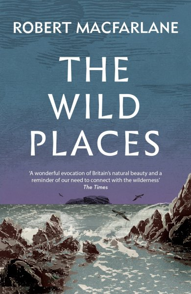 Wild Places, The