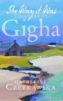Way it Was - History of Gigha