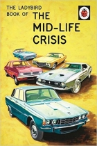 How it Works - The Mid-life Crisis