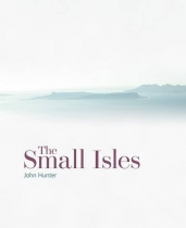 Small Isles, The